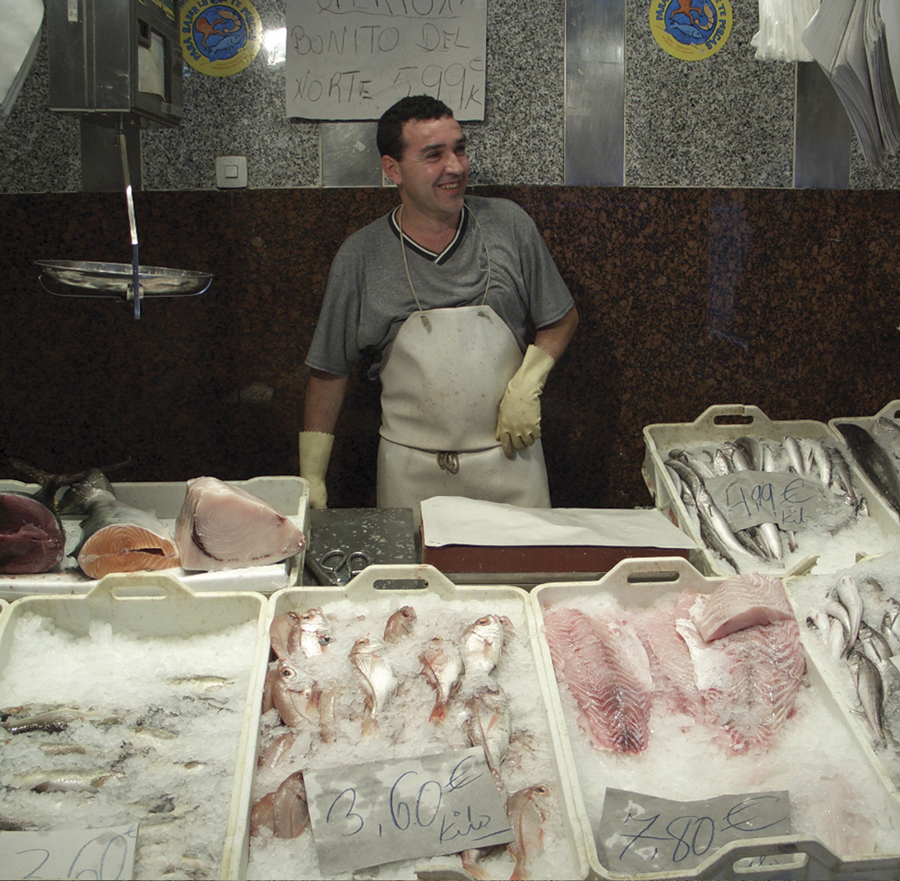 fiskemand_900