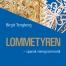 Lommetyren - spansk minigrammatik