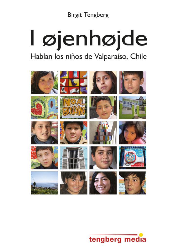 I-oejenhoejde-726
